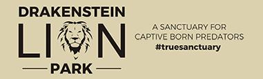Drakenstein Lion Park | Paarl